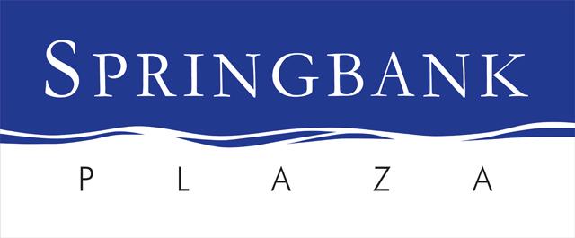Springbank Plaza