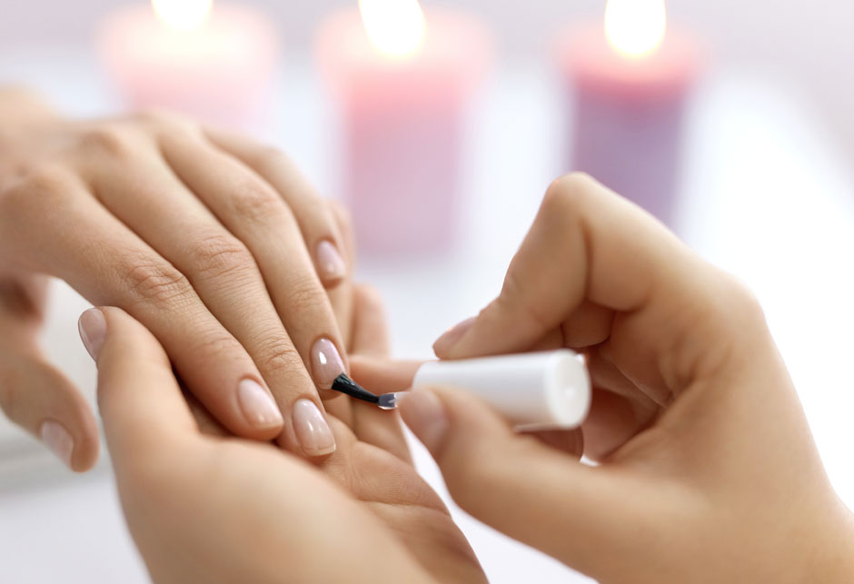 QT-Nails-offer-page-image-4-18 | Springbank Plaza